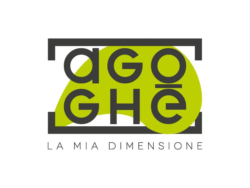 LOGO_AGOGHE