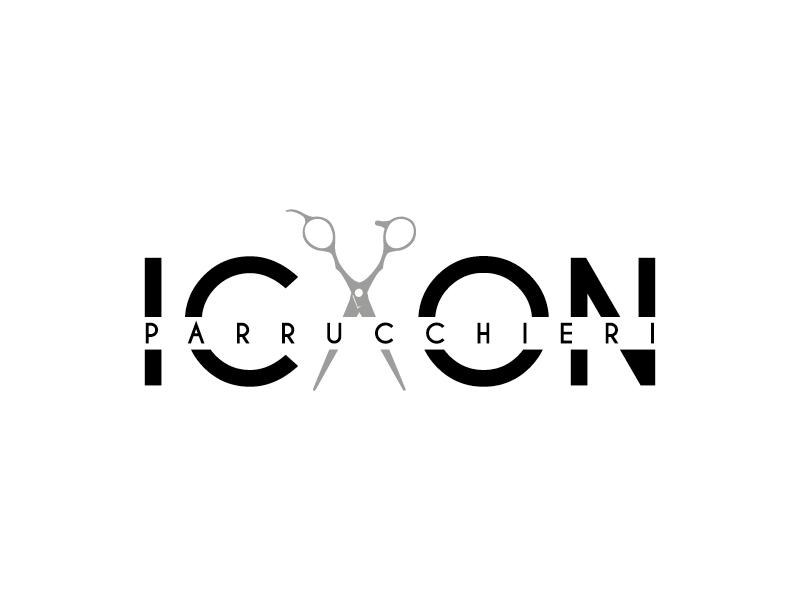 LOGO_I_CAON