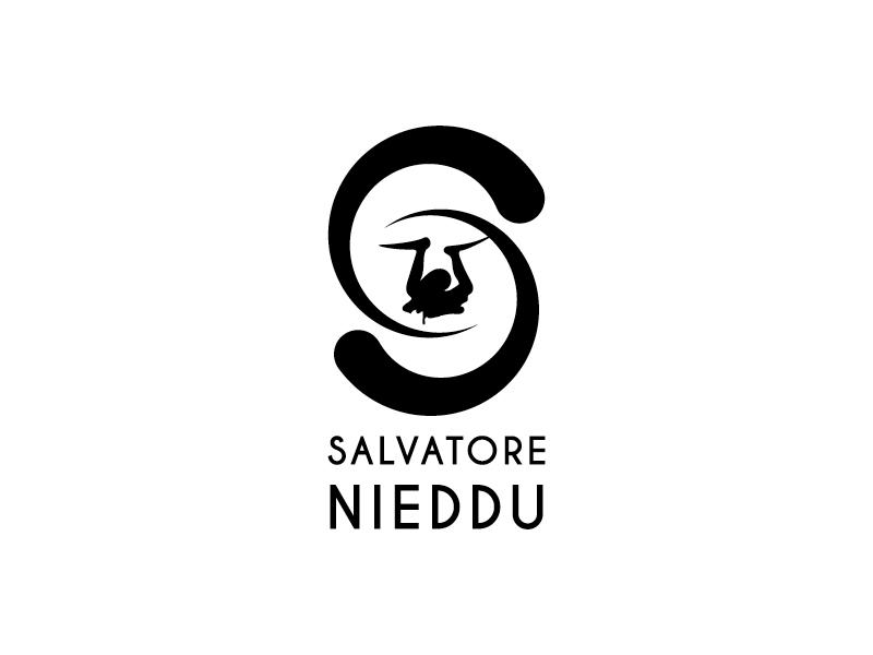 LOGO_SALVATORE_NIEDDU