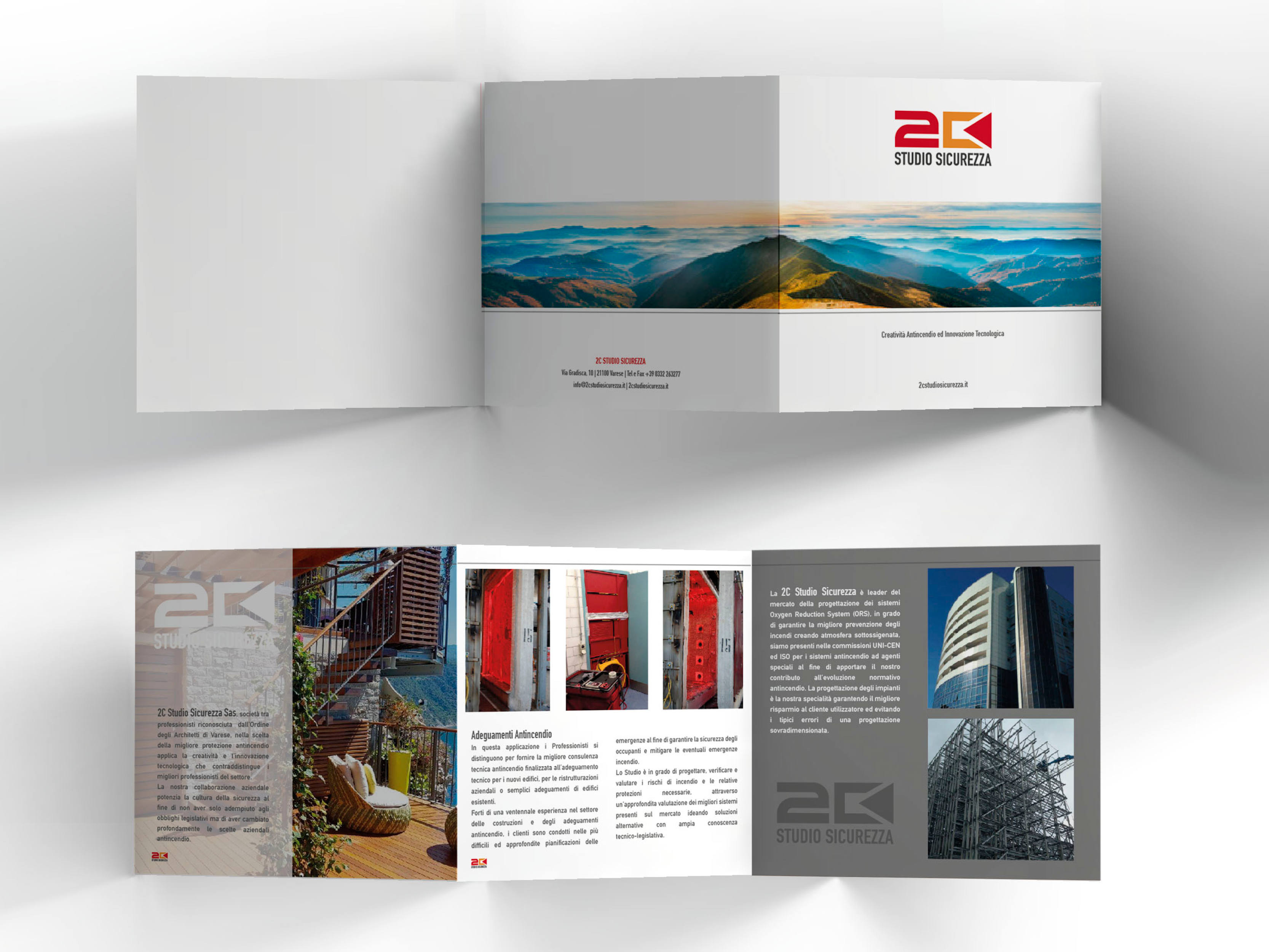 PRINT_2C_SICUREZZA_BROCHURE